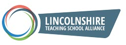 Lincolnshire Teaching School Alliance